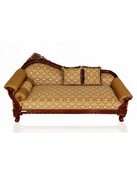 Best Furniture Shop In Hyderabad Buy Furniture Online At