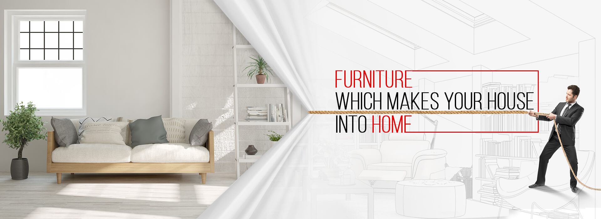Best Furniture Shop In Hyderabad Buy Furniture Online At Anu Furniture